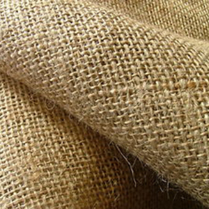 Jute-Hessian-Cloth